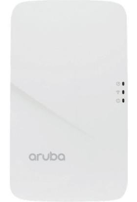 Hp Hpe JY678A Aruba AP-303H (Rw) 802.11 Ap Access Point