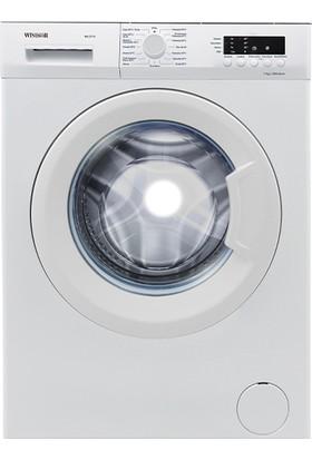 Wındsor Ws 2710 Çamaşır Makinesi