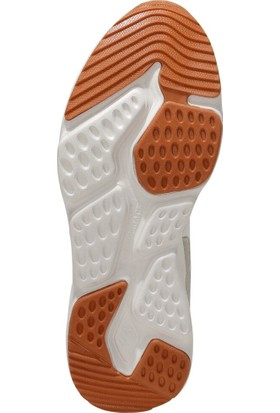 Lumberjack Ezreal Beyaz Erkek Spor Ayakkabı