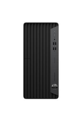HP 400 G7 MT Intel Core i7 10700 32GB 1TB + 1TB SSD Windows 10 Pro Masaüstü Bilgisayar 2U0D7ES18