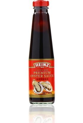 Heinz Premium Osyter Sos 510 gr