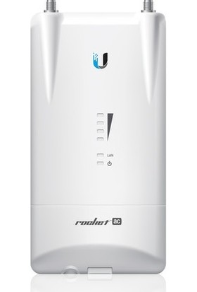 Ubiquiti Rocketac R5AC-LITE 450 Mbps Access Point