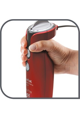 Tefal HB204530 Blend'N Go Actiflow Pro Extreme 1500 Watt Blender Seti - 9100037323