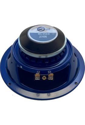 Mg Audio Mg-6neo