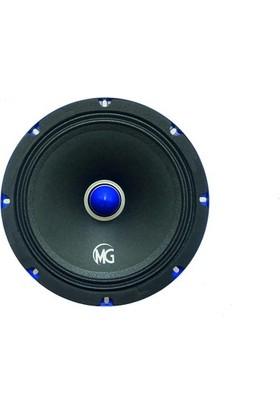 Mg Audio Mg-8neo