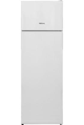 Regal St 30010 242 Lt Statik Buzdolabı