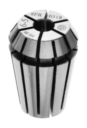 Değerli-100428.09-428 D (Er-20) 9-8 mm Freze Pensi
