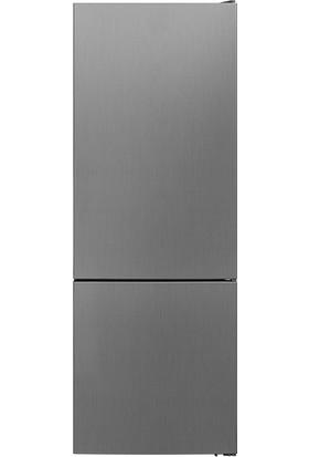 Regal Nfk 54020 Ig 481 Lt No-Frost Buzdolabı