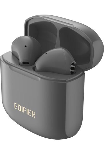 Edifier TWS200 Plus Bluetooth V.5.2 Kulaklık
