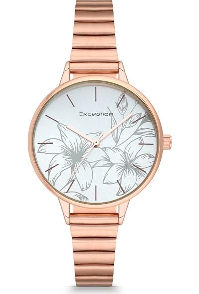 Exception EXC6345 Kadın Kol Saati