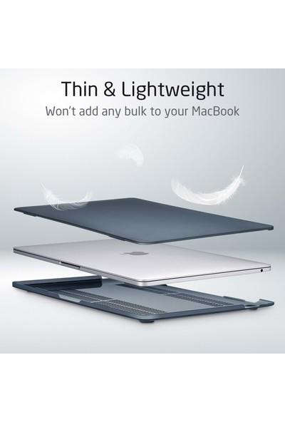 "Esr MacBook Air 13.3"" Kılıf"