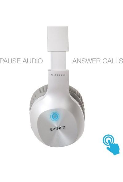 Edıfıer W800BT Plus Bluetooth Kulaklık Bluetooth V5.1 40MM