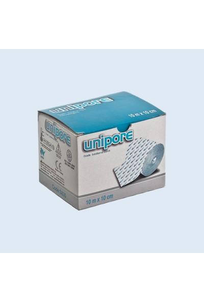 Unipore 10MX20CM Elastik Sabitleme Bandı Unipore S838