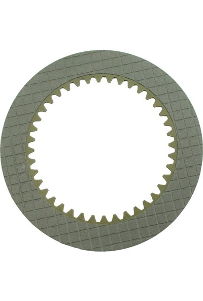 Zf Disk 0501 212 620