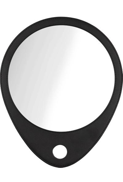 Iris Çok Amaçlı Kuaför Aynası 30018