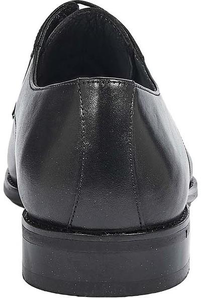 Desa Antoine Erkek Klasik Ayakkabı