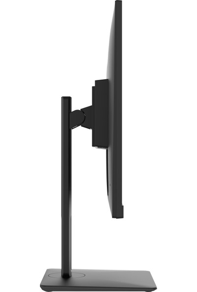 "MSI PRO MP271P 27"" 75Hz 5ms (HDmı+VGA) Full HD IPS LED Monitör"