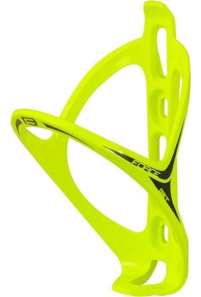 Force Plastik Matara Kafesi Neon Yeşil