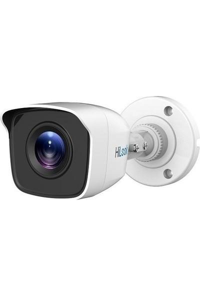Hilook Güvenlik Kamera Sistemi 4 Kameralı