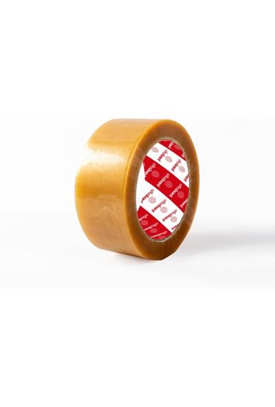 Atlas Bant Solvent Koli Bandı 45 mm x 50 M