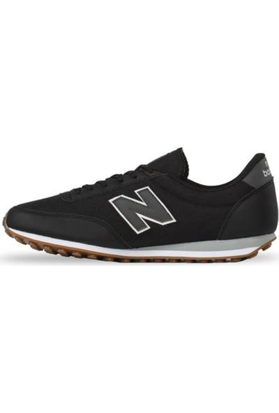 New Balance Newbalance Erkek Günlük Ayakkabı Lifestyle Mens Shoes U410NSP