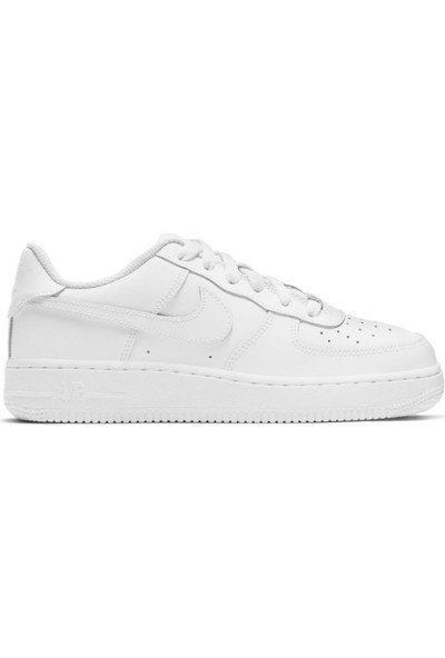 Nike Air Force 1 Le DH2920-111