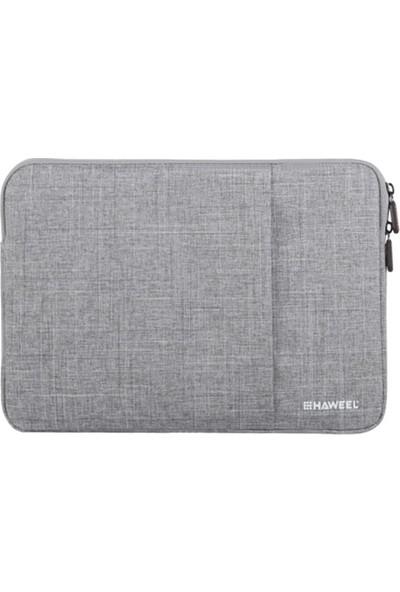 """Haweel Macbook Air 13"""" Taşıma Çantası"""