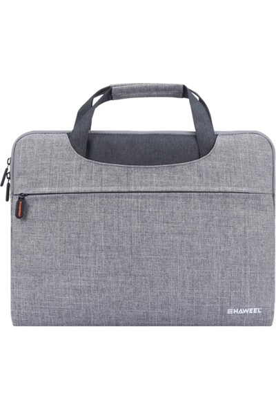 Haweel Macbook Air 13.3'' Taşıma Çantası