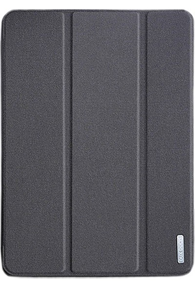Dybox Samsung Galaxy Tab S6 Lite (P610/P615) Dux Ducis Serisi Kalem Yerli Soft Tpu Mıknatıslı Premium Tablet Kılıfı