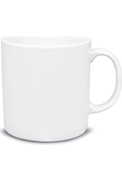 Güral Porselen Ent Otel 02 Mug Bardak 300CC