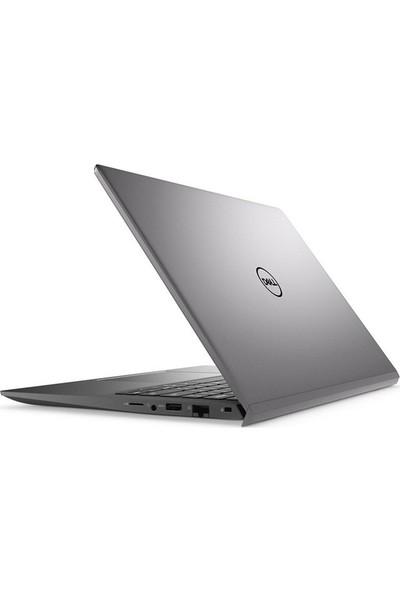 """Dell Vostro 5502 Intel Core i5 1135G7 16GB 256GB SSD WINDOWS10 Pro 15.6"""" FHD Taşınabilir Bilgisayar N5104TKNLDNY04"""