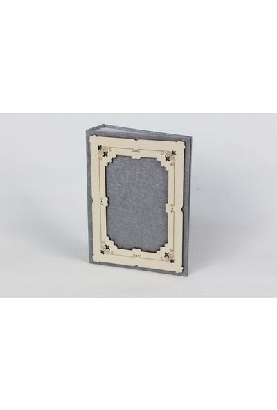 Hayal Oyuncak Fotoğraf Albümü 100'LÜK Çerçeve 15 x 21 cm
