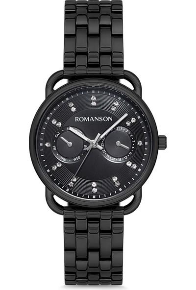 Romanson RM9A16FLBBA32W Kadın Kol Saati