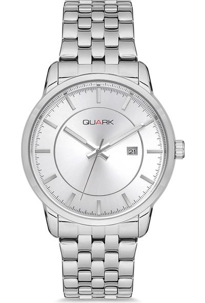 Quark QC-424D-7A Erkek Kol Saati