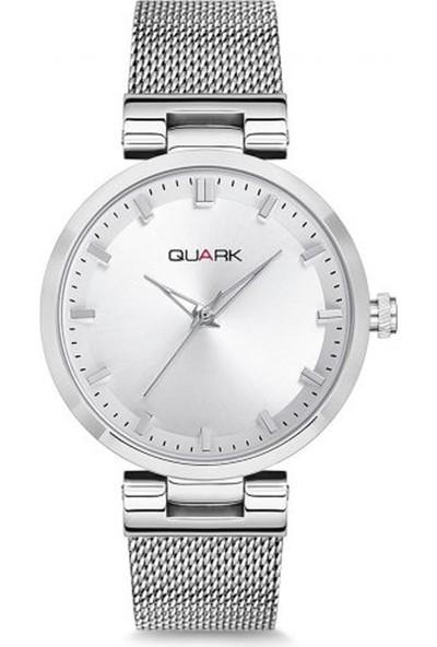 Quark QC-600D-7A Kadın Kol Saati
