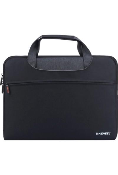 Haweel 13,3 Inch Universal Laptop Çantası AL-28009