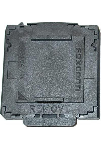Wozlo Intel Lga 1155 Pin Anakart Işlemci Kapağı - 10 Adet