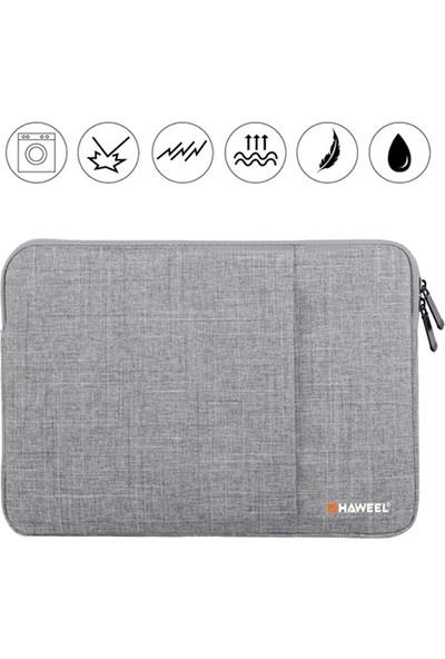 Haweel 11 Inch Macbook Air ve Universal Laptop Taşıma Çantası AL-28015