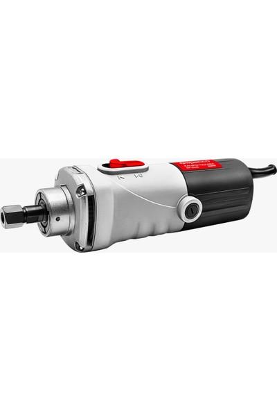 Specco SP-5040 850 W 6-8 mm Devir Ayarlı Kalıpçı Taşlama Makinesi