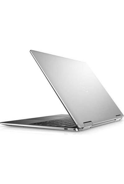 """Dell Xps 13 9310 2in1 Intel Core I7 1165G7 16GB 512GB SSD 13.4"""" Fhd Windows 10 Pro Fhd CENTENARIO21051800"""