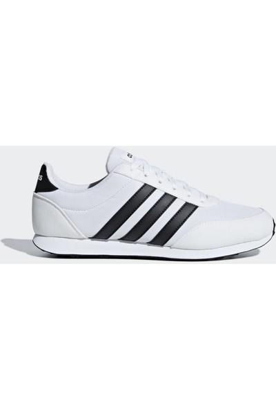 adidas Erkek Koşu Ayakkabısı B75796 V Racer 2.0