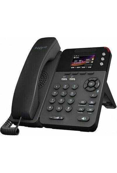 Escene ES282-PC Masaüstü Telefon