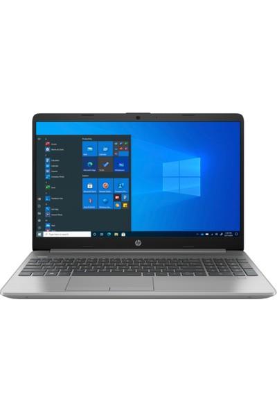"""HP 250 G8 Intel Core i5 1135G7 16GB 512GB SSD Windows 10 Pro 15.6"""" FHD Taşınabilir Bilgisayar 2W8X8EA04"""