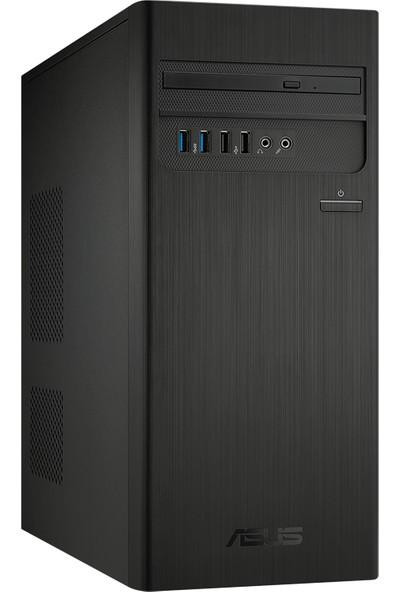 """Asus S300TA-5104000237 Intel Core i5 10400 8GB 256GB SSD Windows 10 Pro 21.5"""" Masaüstü Bilgisayar"""