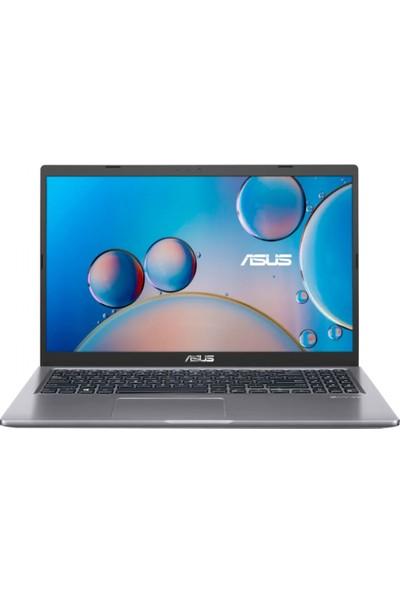 """Asus X515JA-BR070T03 Intel Core i3 1005G1 16GB 256GB SSD Windows 10 Home 15.6"""" Taşınabilir Bilgisayar"""