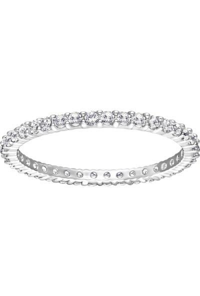 Swarovski Swarovski Yüzük Vittore:ring Czwh/rhs 55