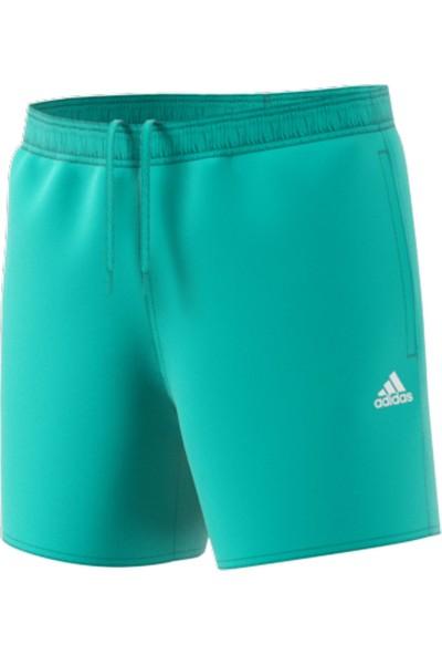 Adidas Solid Swim Erkek Şort Mayo