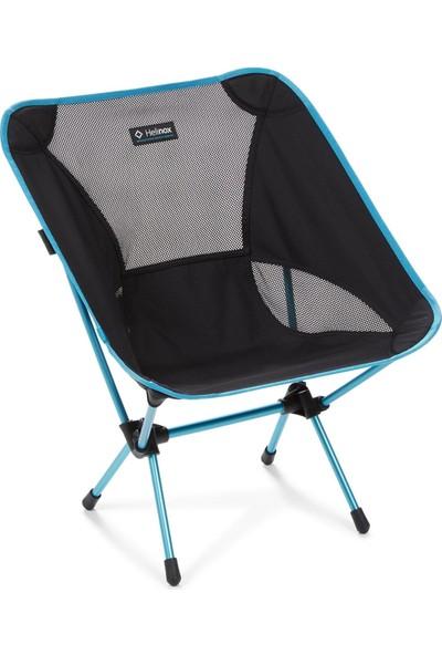 Helinox Chair One Ultralight Kamp Sandalyesi All Black
