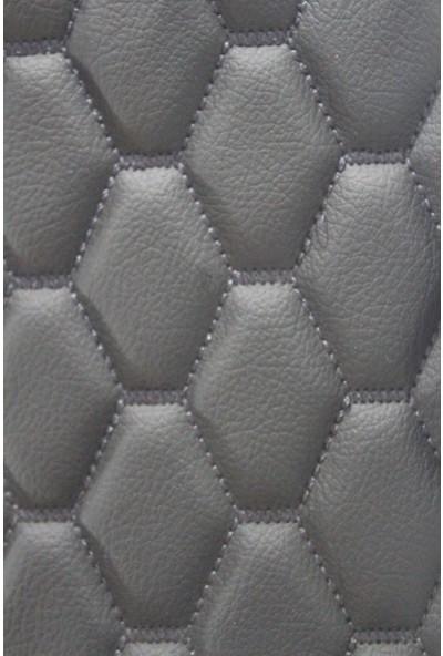 UEG Vip 901 Modo 02 Suni Deri (Döşemelik) Ayakkabı Çanta Oto
