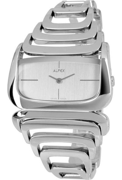 Alfex 5669/001 Kadın Kol Saati